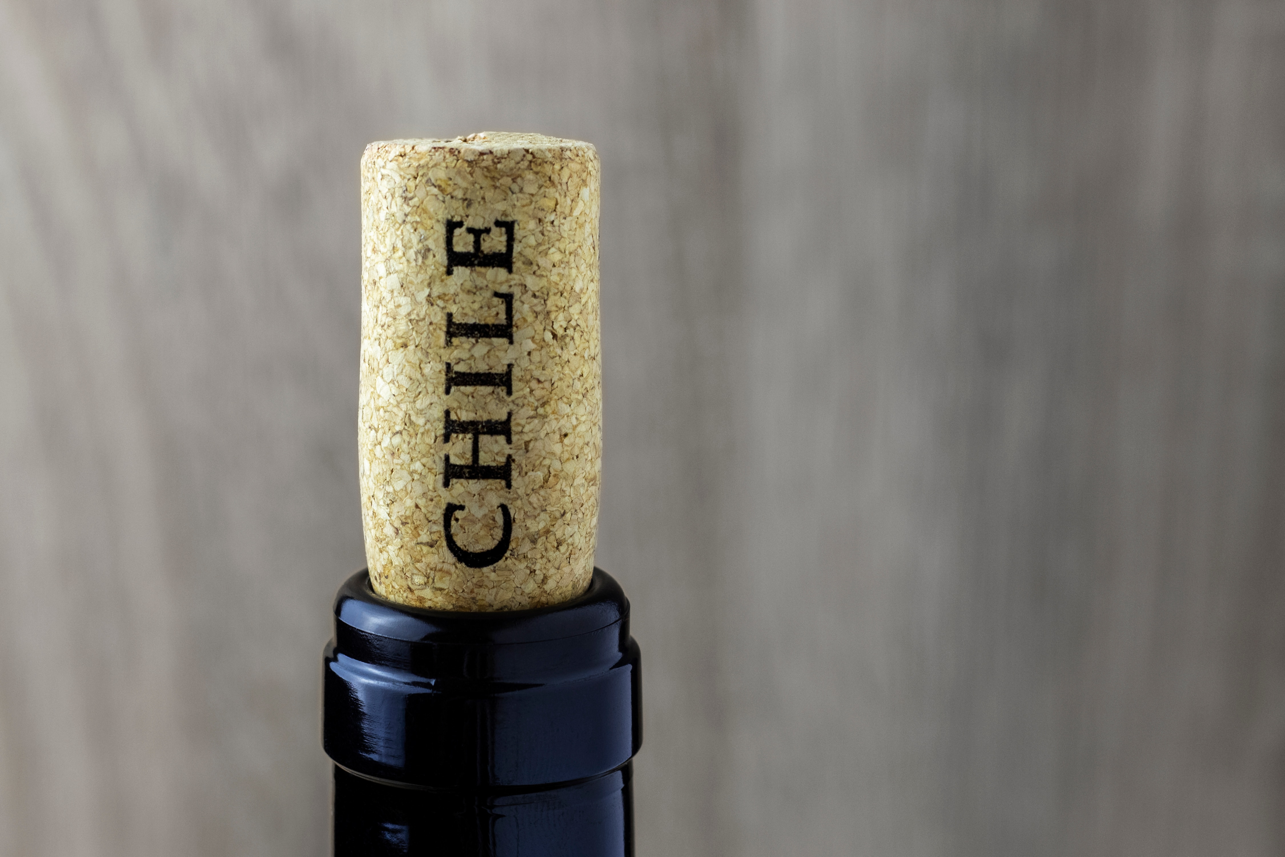 Wine Imports: 8 things you need to know